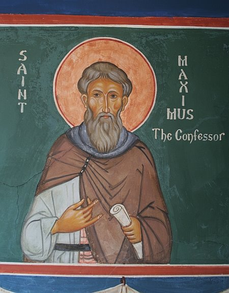 Saint_Maximus_the_confessor